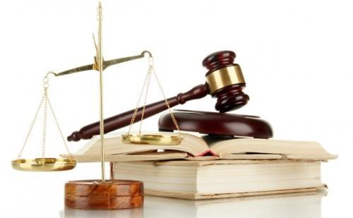 помощь юриста бесплатно