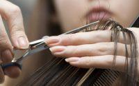 Практичный совет: как правильно выбрать «своего» парикмахера