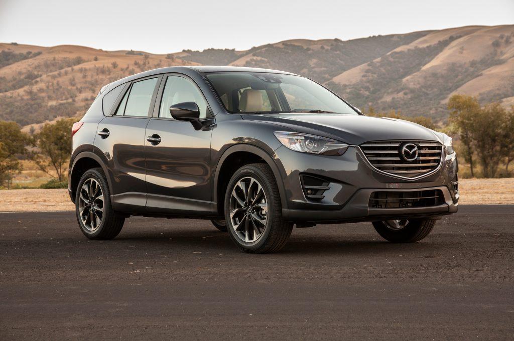2016-Mazda-CX5