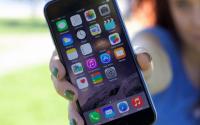 Iphone 6: наиболее частные причины поломок