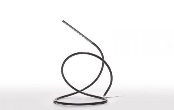 Торшер напольный в стиле лофт (фото, цена)