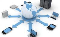 Прокси-сервер: что это и зачем он нужен?