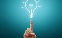 Самые креативные идеи в Банке идей: новое направление в России