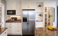 Встраиваемые холодильники Electrolux – качество на долгие годы