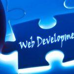 Создание сайтов на заказ: с чего начать?