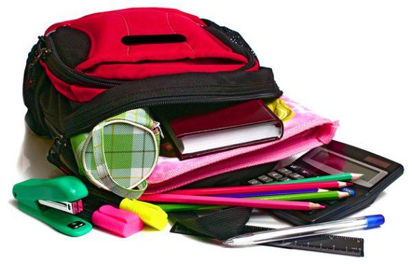 Как покупать канцтовары для школьников без вреда для бюджета?