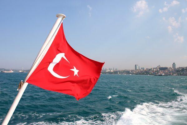 Лучшие варианты оздоровительного отдыха в Турции