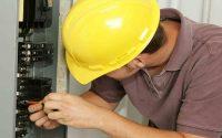 Обучение лифтеров, электромехаников по лифтам, монтажников лифтового оборудования
