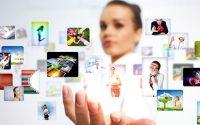 Создание интернет-магазина: стоит ли довериться профессионалам?