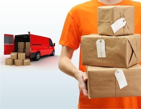 Рейтинг служб доставки интернет-магазинов: как не прогадать?