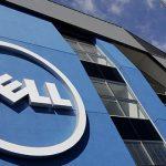 Серверное оборудование и комплектующие Dell: история успеха и преимущества техники