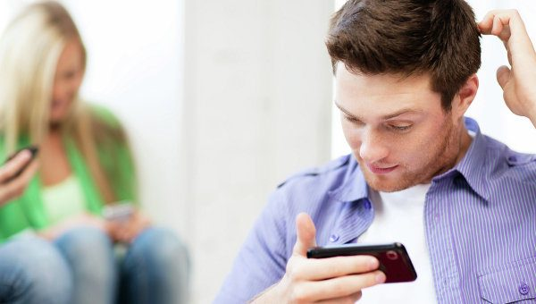 Способы отписки абонентов от СМС-рассылки