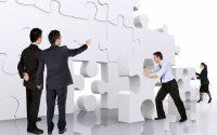 Десять признаков эффективного управления бизнес-процессами
