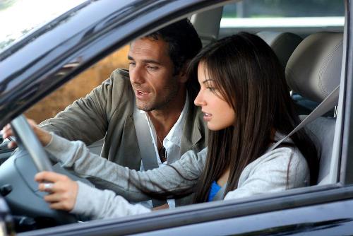 Зачем нужен автоинструктор?