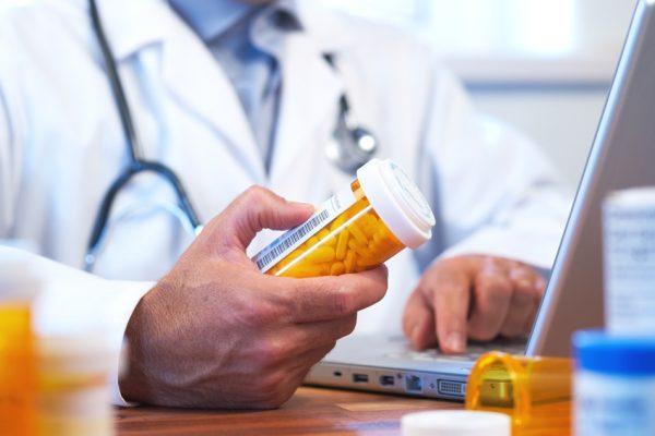 Наркомания - болезнь, а не приговор