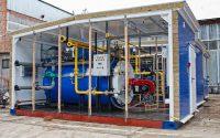 Кому доверить строительство газовой котельной?
