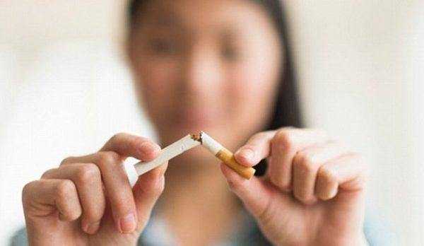 купить электронные сигареты