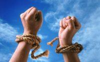 Лечение наркологической зависимости: куда лучше обратиться?