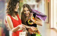 Правила грамотного шоппинга