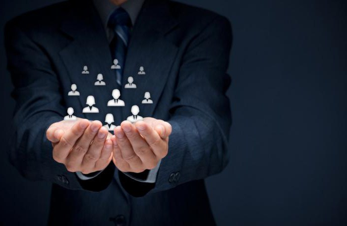Система для продаж – помощник в организации успешного бизнеса