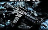 Counter-Strike 1.6: коротко о любимой игре современности