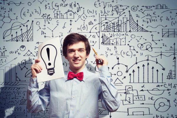 Инвестиционная платформа для стартапов, инвесторов и профессионалов: небольшой обзор