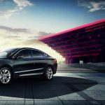 geely-emgrand-gc9_1