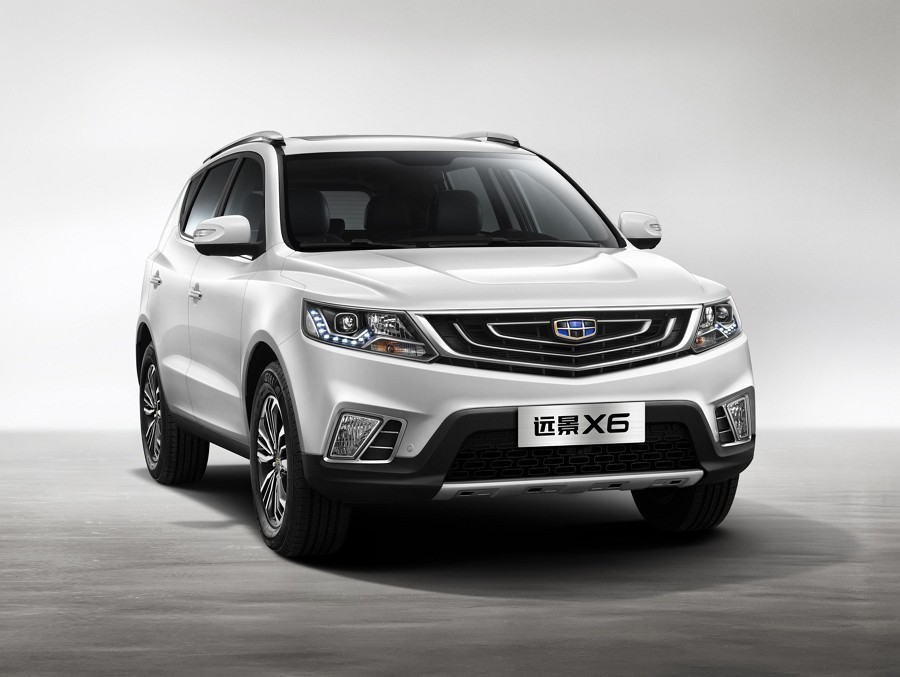 geely-vision-x6_1