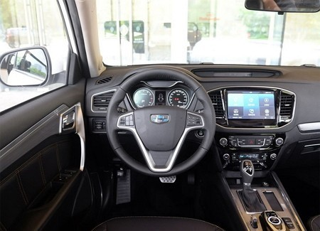 geely-vision-x6_2