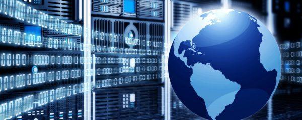 Преимущества VPS с SSD