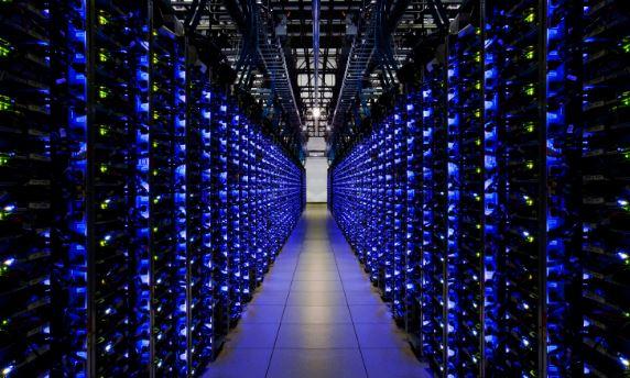 Что такое анонимный прокси-сервер и зачем он нужен?