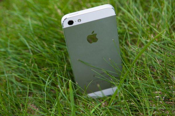 iPhone 5: недостатки и частые поломки