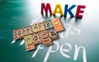 Профессиональная разработка Landing Page и сопровождение контекстной рекламы компанией «Альма»