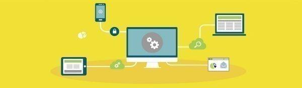 Нагрузочное тестирование сайта: понятие и необходимость