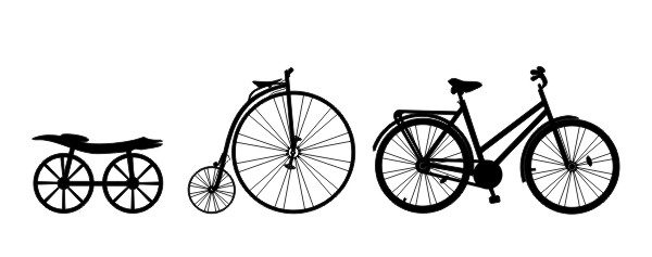 evolyutsiya-velosipeda