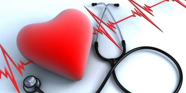 kardiologicheskoe-oborudovanie