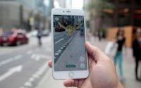 Основы игры Pokemon GO или как поймать Пикачу?