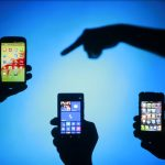 Новые безлимитные тарифы мобильной связи от SIMTrade