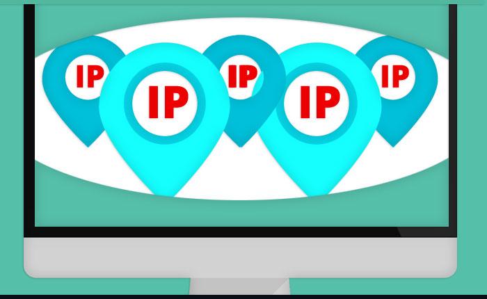Сравнение распределенного и выделенного VPN – в чем разница?