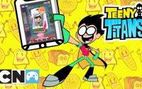 http://androidgamebox.net/igri_na_android/rolevye_igry_na_android/1558-teeny-titans-teen-titans-go-mini-titany.html