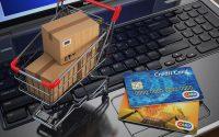7 ошибок при открытии интернет-магазинов