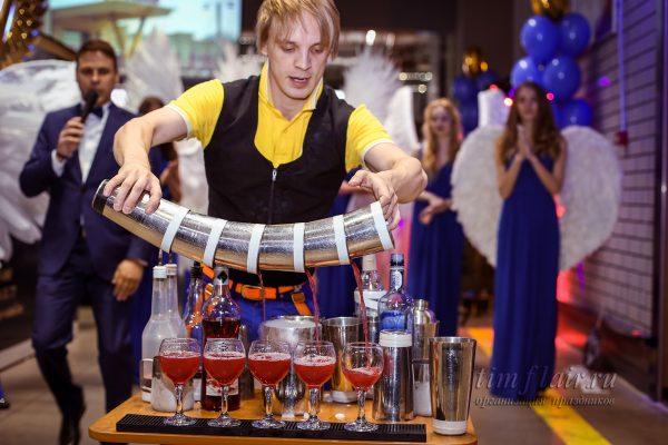 barmen-show-3