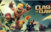 Как быстро прокачать свою базу в Clash of Clans?