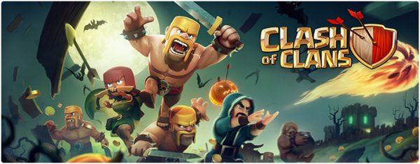 igra-clash-of-clans