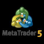 metatrader_5_logo