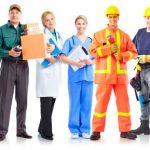 Кому доверить оценку условий труда на предприятии?