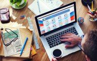Фреймворк MV – универсальный инструмент для реализации ваших проектов
