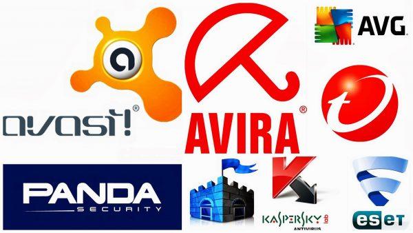 kakoy-antivirus-vyibrat-dlya-zashhityi-kompyutera