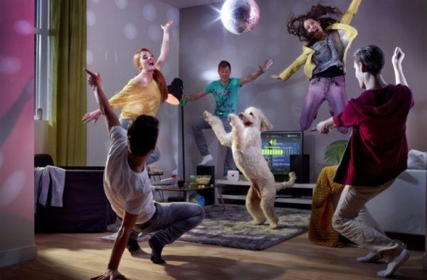 karaoke-sistema-dlya-doma