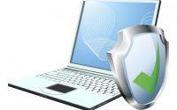 Какой антивирус выбрать для защиты компьютера?